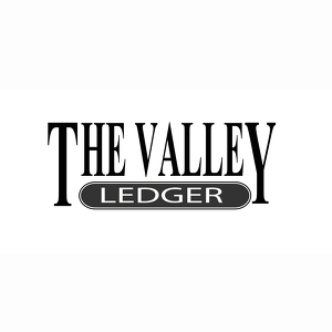 Fundraising Page: The Valley Ledger